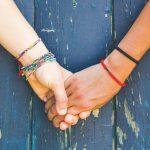 פתיחת קבוצות לזוגיות